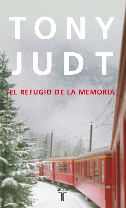 portada-refugio-memoria_grande