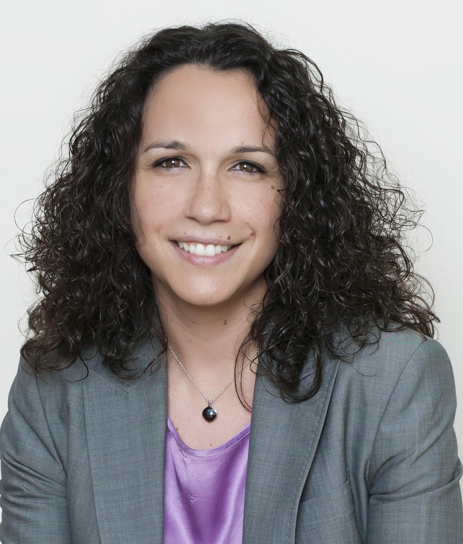Carmen_Muñoz