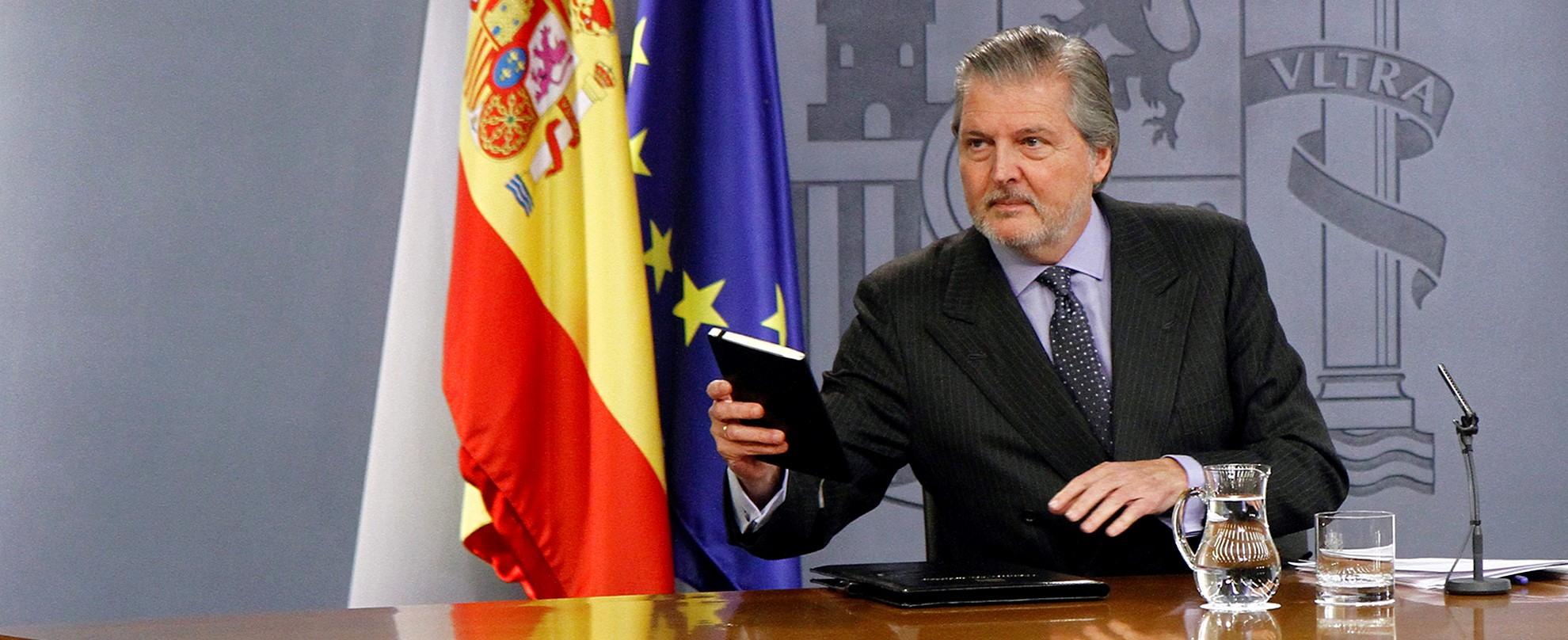 09122016_consejoministros3-2