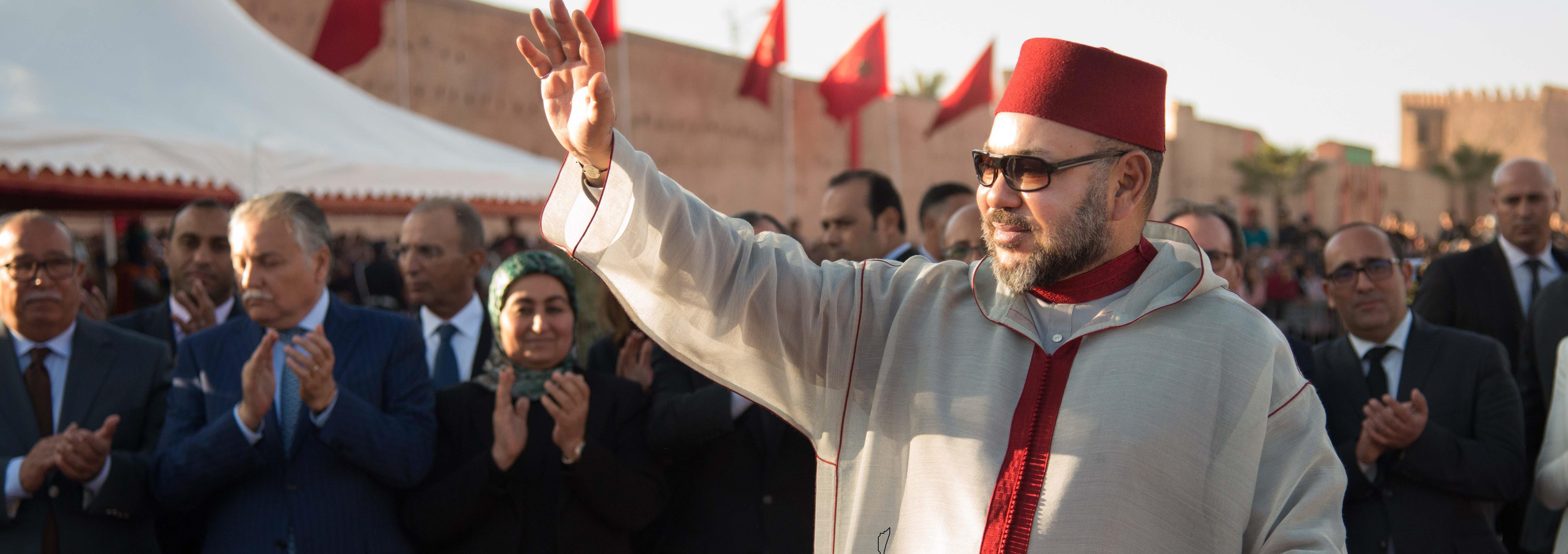 sm_le_roi-lance_projets_solidaires_a_marrakech
