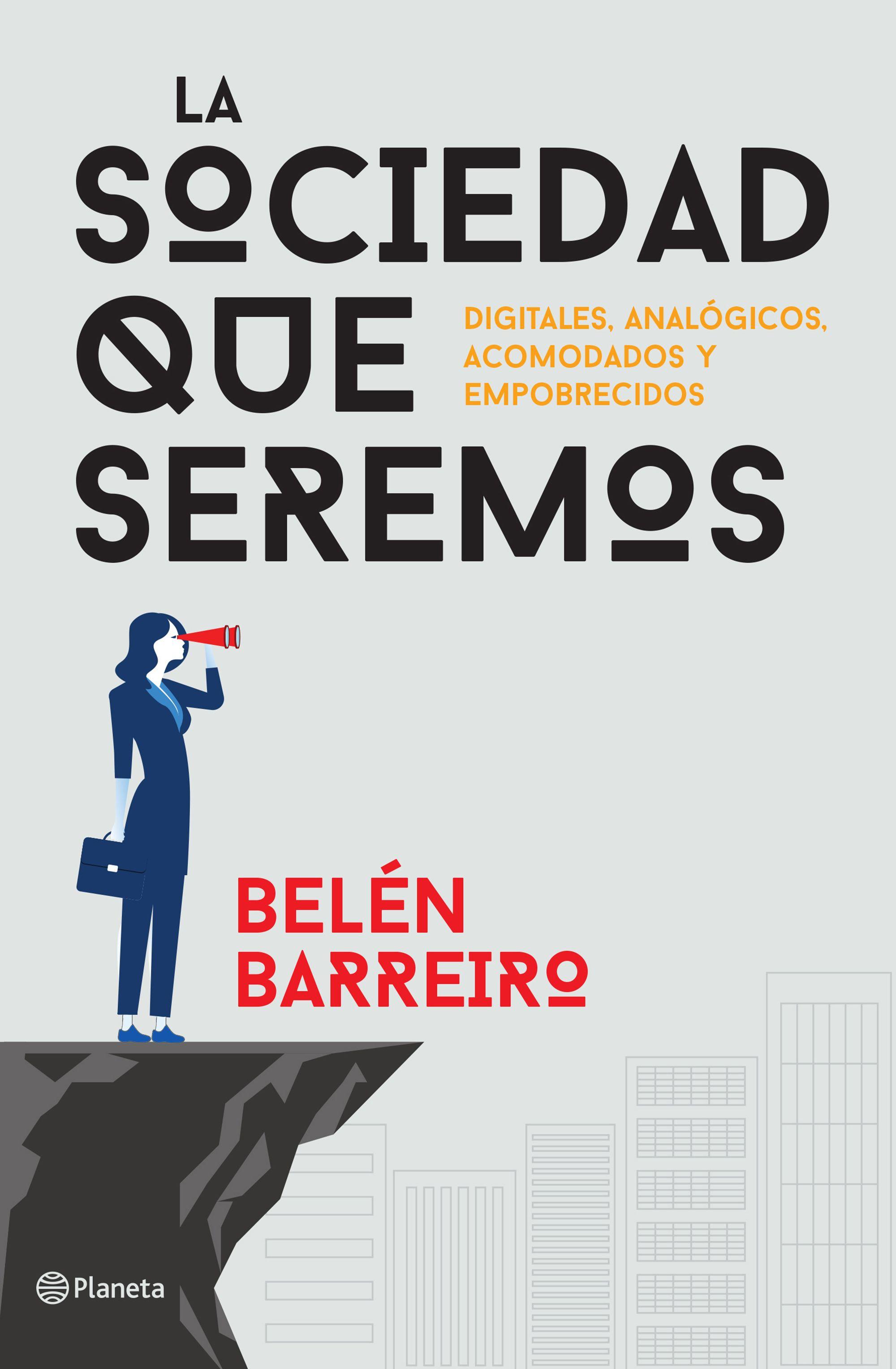 libro_belén_barreiro