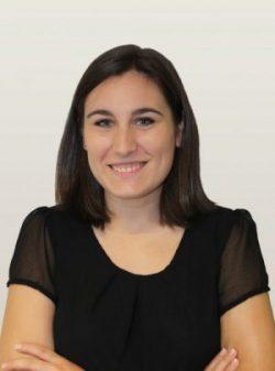 Manuela Sánchez LLORENTE & CUENCA