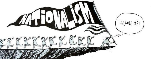 Nationalism-Option-1