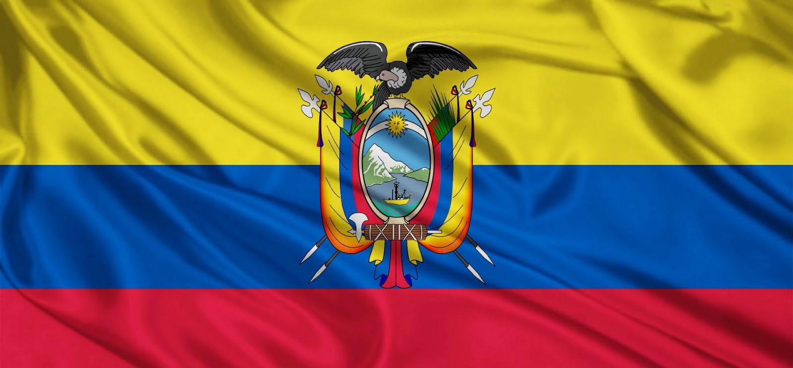 que-significan-los-colores-de-la-bandera-de-Ecuador1 (2)