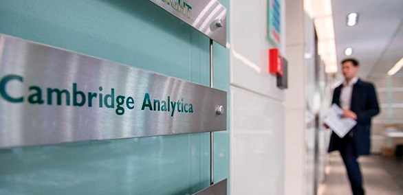 Cambridge-Analytica-AditJani