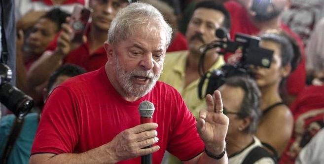 Luiz-Inacio-Lula-Silva