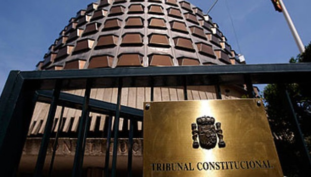 Sede-Tribunal-Constitucional-Madrid_ECDIMA20150710_0007_22
