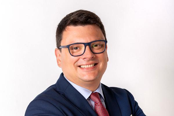 Juan Carlos Gozzer