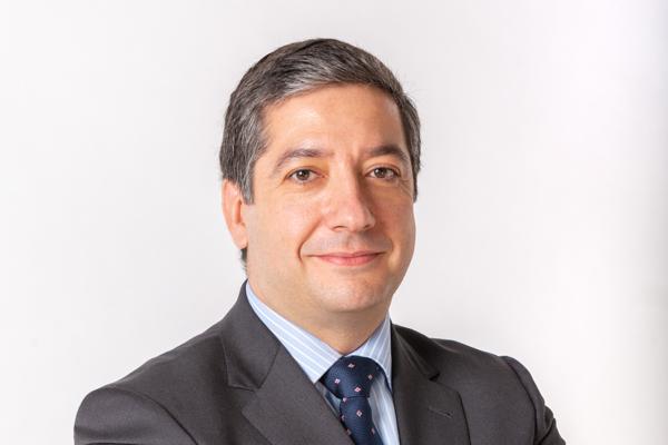 Luis Miguel Peña
