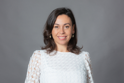 Paloma Baena