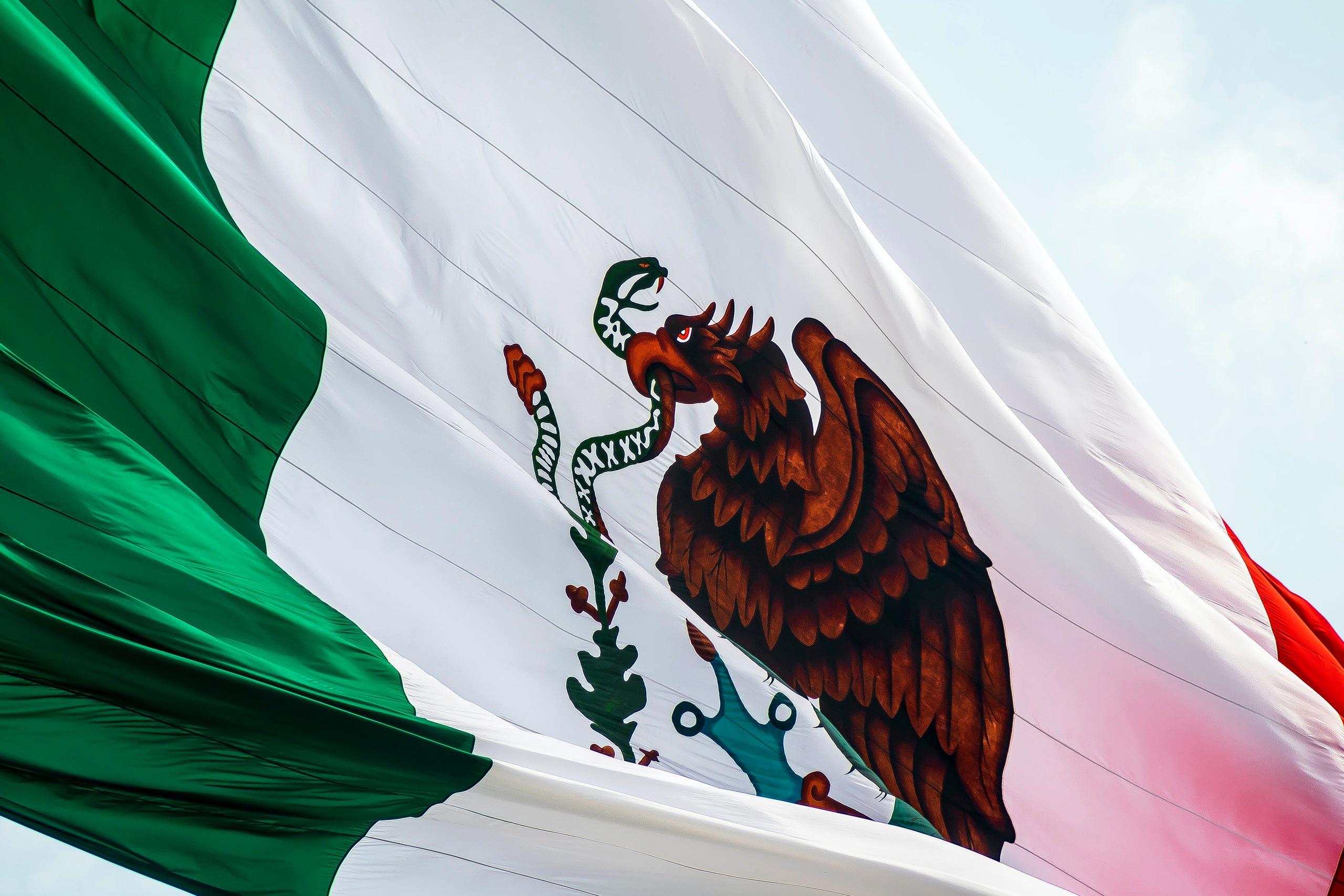 asuntos publicos mexico