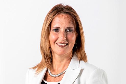 Carmen Julia Corrales