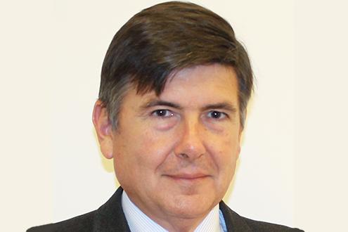 Manuel Pimentel