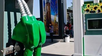 Biocombustibles para descarbonizar el transporte