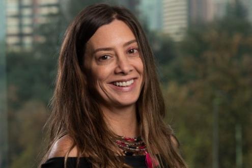 Soledad Pino